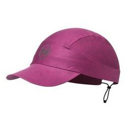Czapka PACK RUN CAP - R-Belka Boysenberry -23% (-23%)