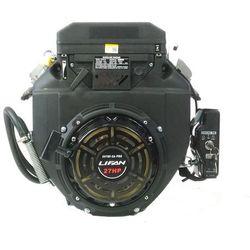 Silnik dwucylindrowy LIFAN 27KM