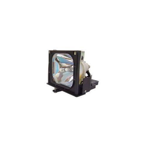Lampy do projektorów, Lampa do PHILIPS cBright XG2+ Impact - oryginalna lampa w nieoryginalnym module