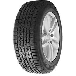 Toyo Open Country W/T 235/60 R18 107 V