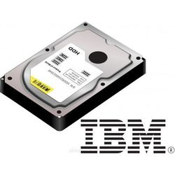 IBM - LEN 2TB 7.2K 6Gbps NL SATA 2.5 (00NA526)