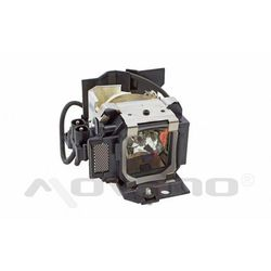 lampa movano do projektora Sony VPL-CS20 CX20