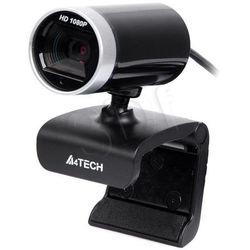 Kamera internetowa A4 Tech A4TKAM43748 2Mpix Full-HD 1080p