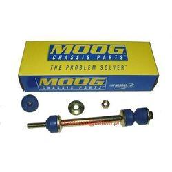 Łącznik stabilizatora tylnego Mercury Mountaineer 2002-2009 MOOG