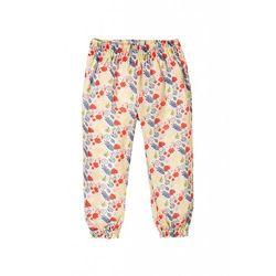 Spodnie niemowlęce cienkie 5L3209 Oferta ważna tylko do 2019-07-21