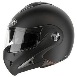 KASK AIROH MATHISSE BLACK MATT