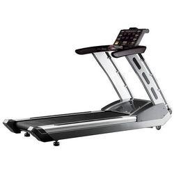 Bieżnia BH Fitness HiPower SK7950TV