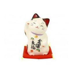 Figurka Maneki Neko Mi-Ke 7,5cm