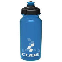 Cube Icon Bidon niebieski Bidony Przy złożeniu zamówienia do godziny 16 ( od Pon. do Pt., wszystkie metody płatności z wyjątkiem przelewu bankowego), wysyłka odbędzie się tego samego dnia.