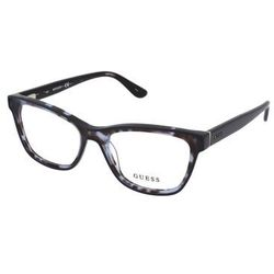 Okulary Guess GU 2649 092