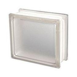 Pustak szklany Seves 1908/D