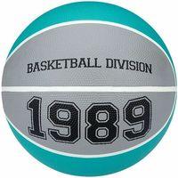 Koszykówka, Piłka do koszykówki z nadrukiem New Port