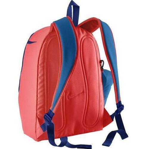 Tornistry i plecaki szkolne, Plecak Nike Young Athletes halfday BA4665 671