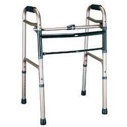 Nasadka do balkoników inwalidzkich fi28 szara