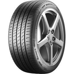 Barum Bravuris 5HM 225/35 R20 90 Y
