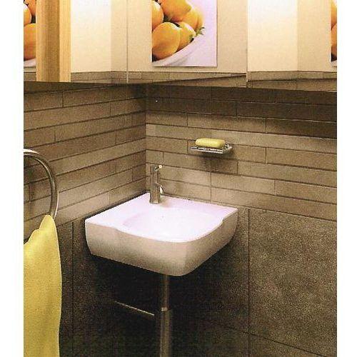 Umywalki, Koło Style 37 x 50 (L21750000)