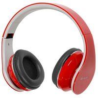 Słuchawki, Tracer Mobile