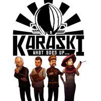 Gry PC, Karaski (PC)