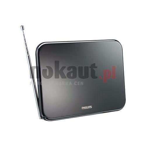 Anteny RTV, Philips SDV6224