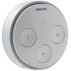 Przełącznik dotykowy PHILIPS Hue Tap