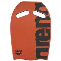 Pozostałe pływanie, Arena Kickboard - deska treningowa (pomarańczowy)