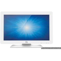 "Elo 2401LM 24"" IntelliTouch Full HD, biały"