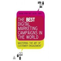 Biblioteka biznesu, Best Digital Marketing Campaigns in the World