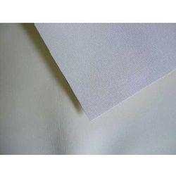 Podkład / prześcieradło paroprzepuszczalne na łóżko 100x140cm