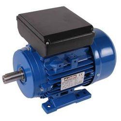 Silnik elektryczny 1 fazowy 1,1 kW, 1410 o/min, 230 V