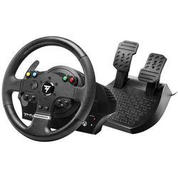 Kierownica THRUSTMASTER TMX FFB Czarny (PC/Xbox One)