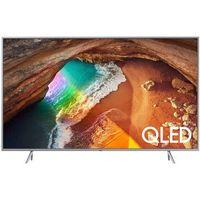 Telewizory LED, TV LED Samsung QE55Q64