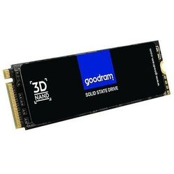 GOODRAM Dysk PX500 1TB M.2 PCIe 3x4 NVMe 2280