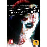 Gry na PC, Manhunt (PC)