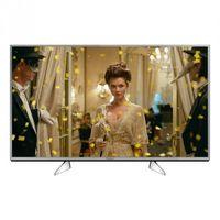 Telewizory LED, TV LED Panasonic TX-49EX613