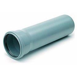 Rura kanalizacyjna Pipelife 110 x 3000 mm