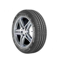 Dunlop SP Sport FastResponse 225/45 R17 94 Y