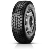 Opony ciężarowe, Pirelli TR85 Amaranto ( 245/70 R17.5 136/134M )