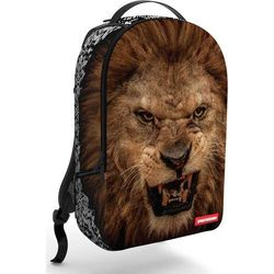 plecak SPRAYGROUND - Lion Backpack Dlx4 (000) rozmiar: OS