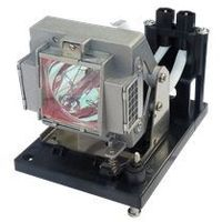 Lampy do projektorów, Lampa do SANYO PDG-DWT50 - kompatybilna lampa z modułem