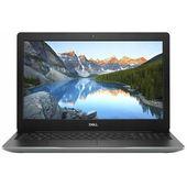 Dell Inspiron 3580-5197