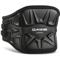 Trapez Dakine Hybrid NRG 2016 Black