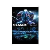 Gry PC, Laser League (PC)