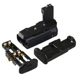 Battery pack NEWELL BG-E8 do Canon 550D 600D 650D 700D
