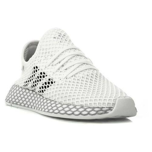 Pozostałe obuwie dziecięce, Buty sportowe Adidas Deerupt Runner (F34295)