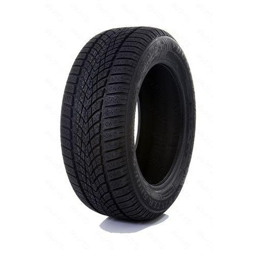 Opony zimowe, Dunlop SP Winter Sport 4D 245/50 R18 104 V