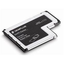 Czytnik kart LENOVO Gemalto 41N3043 (ExpressCard 54 mm)