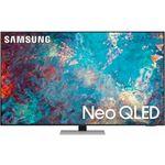 Telewizory LED, TV LED Samsung QE75QN85