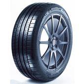 Michelin PILOT SPORT PS2 235/40 R18 95 Y