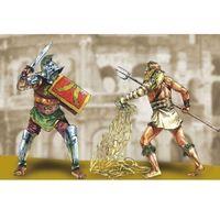 Pozostałe zabawki, Gladiators