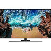 TV LED Samsung UE49NU8042